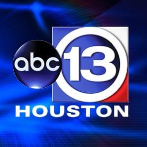 abc13_Houston Texas