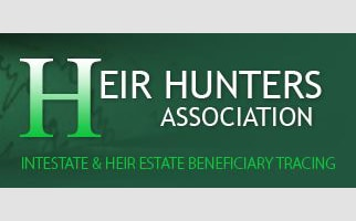 heirhunters-association
