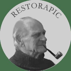 Photo Restoration | Photo Repair Service